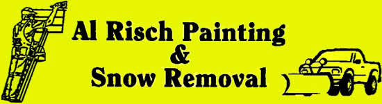 Al Risch Painting and Home Renovations Manitowoc WI